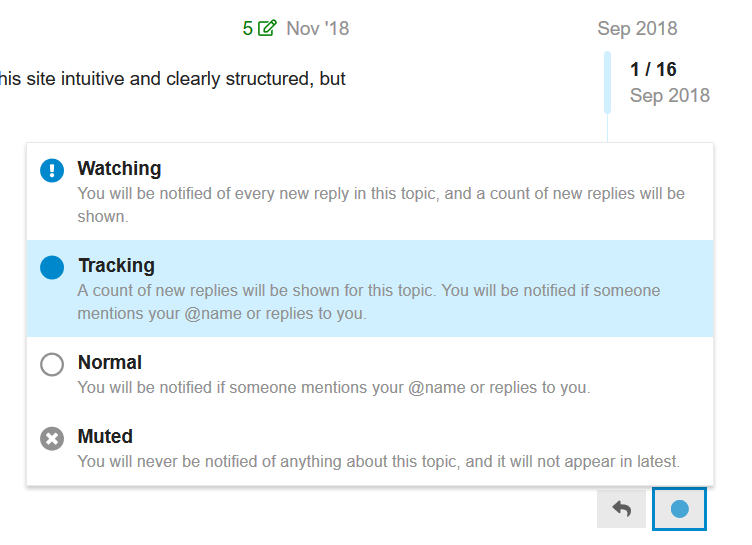 topic_notification