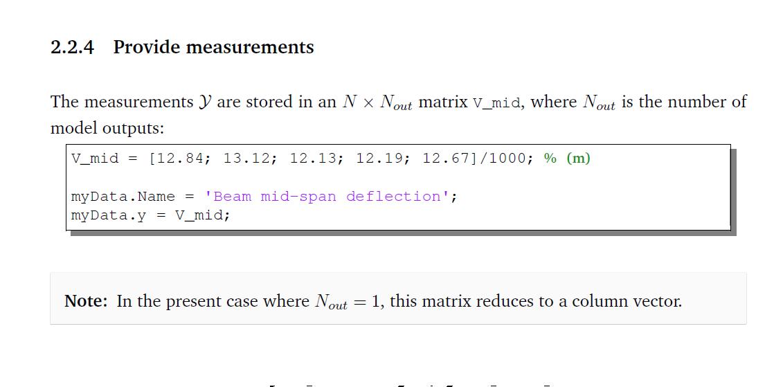 Data_Measurements