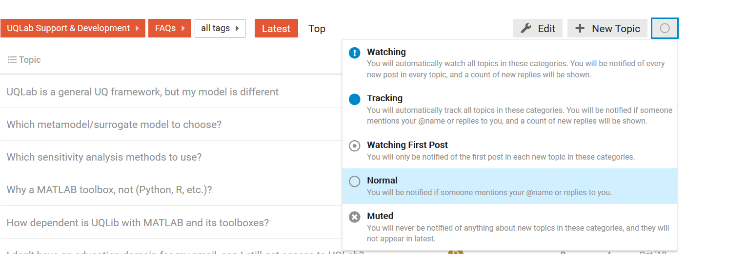 category_notification
